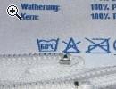 Konfortmatratze von Vitalis. TOP - Vorschaubild 2