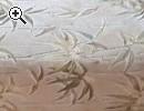 Couch oder Bett - Vorschaubild 3