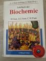 Bücher zum Pharmaziestudium