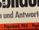 PTA und PKA Bücher - Vorschaubild 3