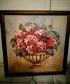 Wunderschönes Bild zu verkaufen