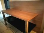 TV Tisch zu verkaufen
