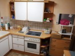 Küche Marke SiMatic