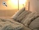 Brimnes ikea Bett 180x200 - Vorschaubild 1