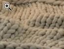 Brimnes ikea Bett 180x200 - Vorschaubild 2