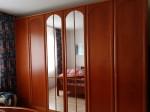 Schlafzimmer kostenlos gegen Abholung abzugeben
