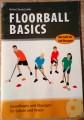 Floorball Basics 1