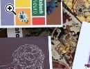 Meditricks Bücher (Zustand praktisch neu) - Vorschaubild 1