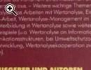 WERTANALYSE -IDEE_METHODE_SYSTEM - Vorschaubild 2