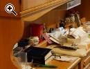 Möbel -- Wohnzimmer, Küche, TV-Zimmer - Vorschaubild 3