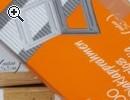 Diarahmen 6.700 Stk(ca. ) versch. Sorten_ 55€ VB - Vorschaubild 1