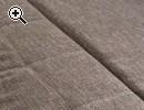 L-Sofa mit Stauraum und Schlaffunktion - Vorschaubild 2