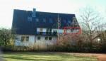 Holzminden 2 ZKB Apartment Whg Silberborn