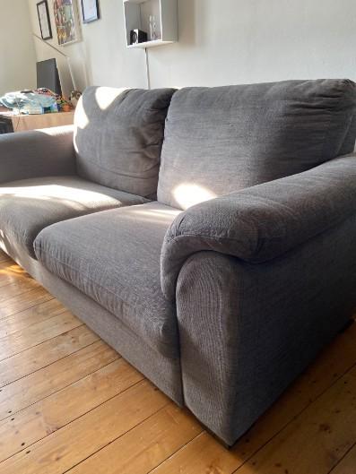 3er Sofa zum Verkauf