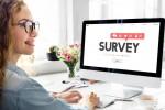 Teilnehmer (d/f/m) für bezahlte Umfragen gesucht