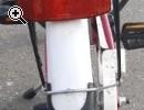 Mädchen fahrrad - Vorschaubild 2