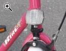 Mädchen fahrrad - Vorschaubild 4