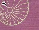 Paläontologische Fachbücher - Vorschaubild 1