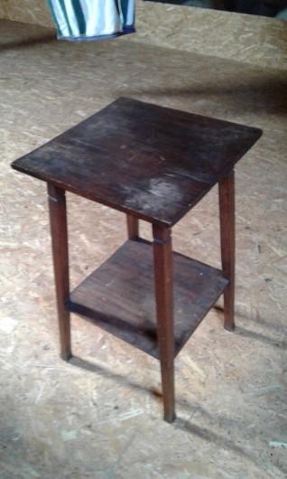 Wegen Umzug, Möbel zu verkaufen, z.T. antik, VB