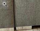 Boxspringbett - Vorschaubild 4