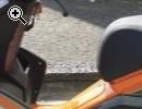 Motorroller Gt union striker - Vorschaubild 1