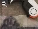 Neue Nerf Laser Ops AlphaPoint von Hasbro - Vorschaubild 2