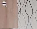 Gut erhaltene Single Küche bis 25.06. abzugeben - Vorschaubild 4