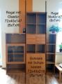 Ikea BENNO Wohnzimmermöbel preiswert abzugeben
