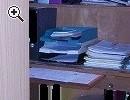 Büroauflösung Diverse Möbel - Vorschaubild 2