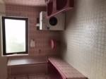 Zimmer zu vermieten in Wohngemeinschaft privat