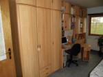 Jugend-/Studentenzimmer - Möbel