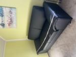 Möbel/ Wohnzimmer/Büro Möbel