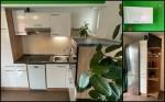 Küche /Küchennmöbel /Einbauküche 360cm incl.Geräte